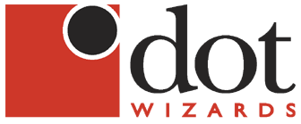 Dot Wizards